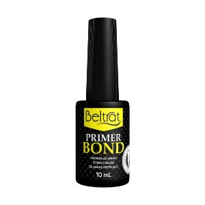Primer Profissional Bond Beltrat 10ml
