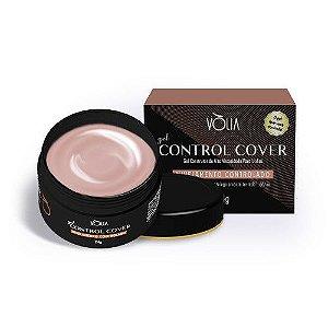 Gel Control Cover Vòlia 24g