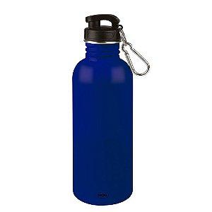 Garrafa Water To Go Trendy Mirtilo 750ml MOR