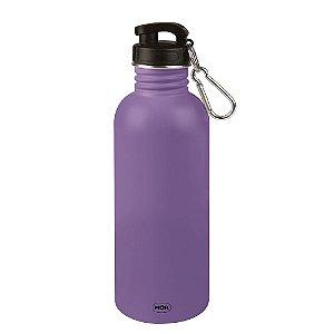 Garrafa Water To Go Trendy Amora 750ml MOR