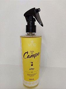 Home Spray Casa de Campo 250ml VITTO