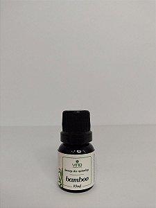 Essencia Oleo Concentrado Bambo 10ml