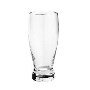 Conjunto 6 Copos Vidro para Cerveja 340ml