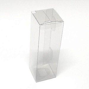 Caixa para Aromatizador de Ambiente 50ml e 60ml (3.5x3.5x11.3 cm) 10unid Embalagens