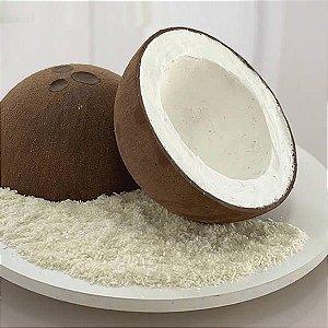 Forma para Chocolate Semiprofissional com Silicone Esfera de 150mm Ref. 3651 BWB 1unid