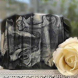 Placa Origami Cake Vincado Invertido Ref. 10148 BWB 1unid