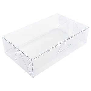 PX-48 (16x10x3,5) cm 10und Caixa para Embalagem