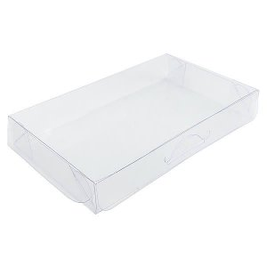 PX-32 (25x16x4,5) cm 10und Caixa para Embalagem