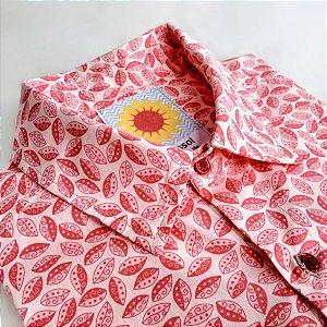 Camisa Ducan