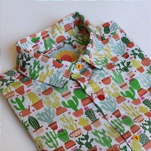Camisa AlegriaAlegria 1