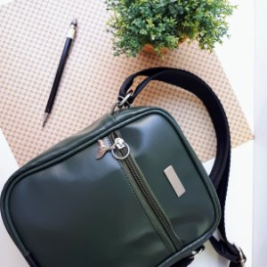 Shoulder Bag Floresta