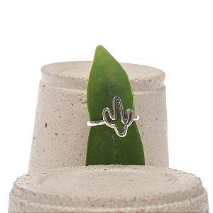 Anel Cactus
