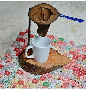 Suporte Café