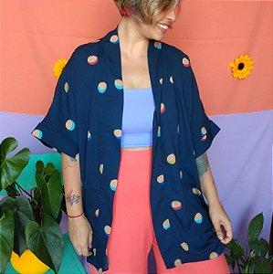 Kimono Poás