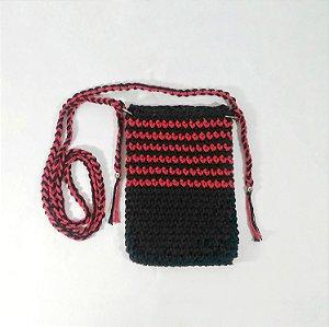 Mini Bag Lua