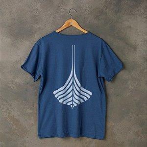 Camiseta Drakkar