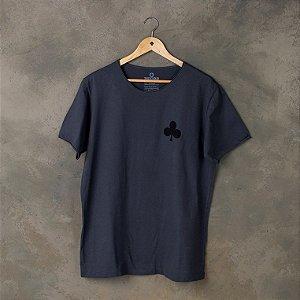 Camiseta Naipe de Paus