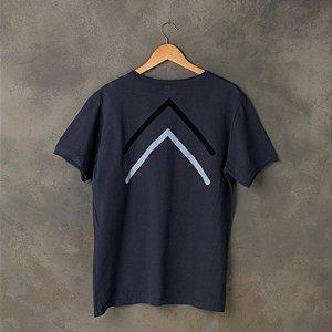 Camiseta Runa Viking