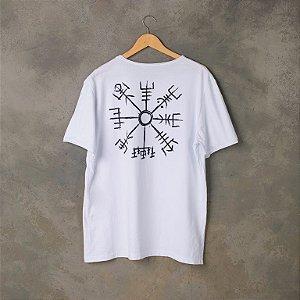 Camiseta Vegvisir
