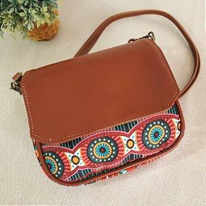 Minibag Apache