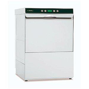 Lavadora de Louças Ecomax 503