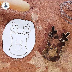 Rudolph - 01