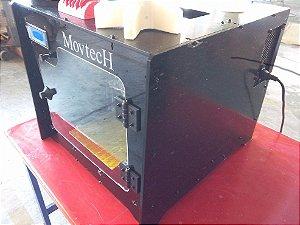 Impressora 3D P4