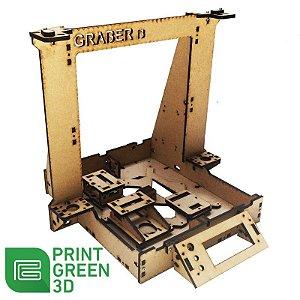Frame Graber I3