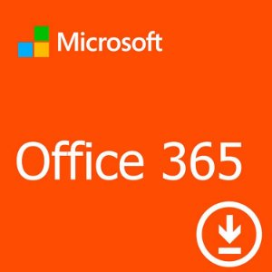 Office 365 Home / Education