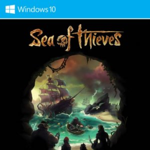Sea of Thieves (Windows Store)