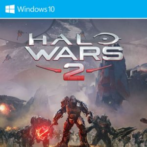 Halo Wars 2 (Windows Store)