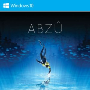 ABZU (Windows Store)