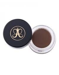 Dipbrow Pomade Anastasia Beverly Hills