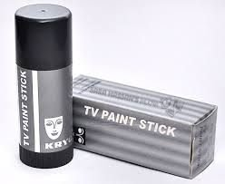 Base Kryolan - TV Paint Stick