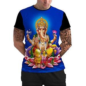 Stompy Camiseta Psicodelica Rave Trippy 35