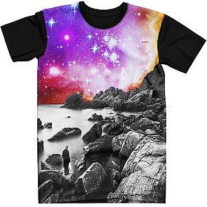 Stompy Camiseta Psicodelica Rave Trippy 41