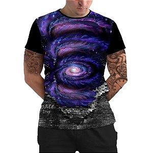 Stompy Camiseta Psicodelica Rave Trippy 46