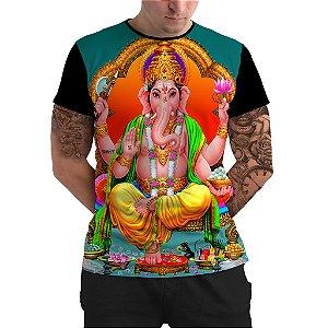 Stompy Camiseta Psicodelica Rave Trippy 70