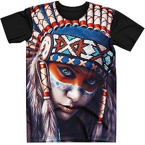 Stompy Camiseta Tattoo Tatuagem Skull Caveira 82