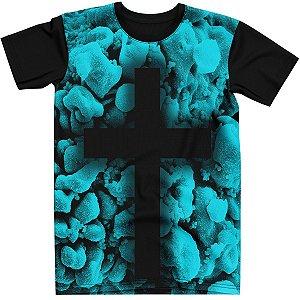 Stompy Camiseta Estampada Exclusiva 04