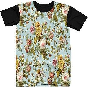 Stompy Camiseta Estampada Exclusiva 07