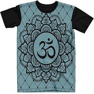Stompy Camiseta Estampada Exclusiva 09