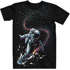 Stompy Camiseta Estampada Exclusiva 10