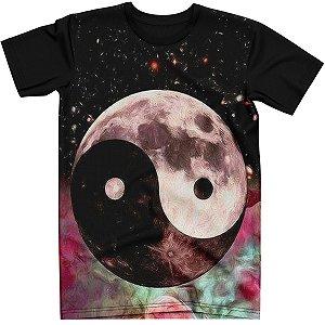 Stompy Camiseta Estampada Exclusiva 17