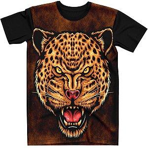 Stompy Camiseta Estampada Exclusiva 24