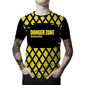 Stompy Camiseta Estampada Exclusiva 28