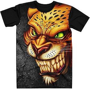 Stompy Camiseta Estampada Exclusiva 36