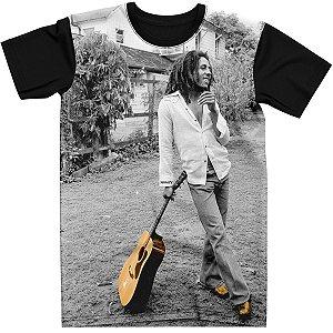 Stompy Camiseta Estampada Exclusiva 42