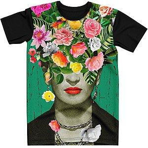 Stompy Camiseta Estampada Exclusiva 44