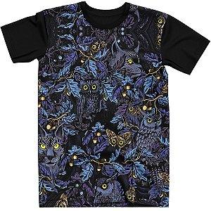 Stompy Camiseta Estampada Exclusiva 54